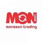 Monsson trading