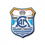 Autoritatea Canalelor Navigabile logo
