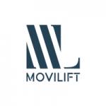 Movilift logo